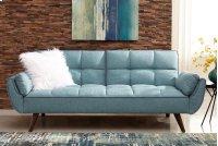 Click Clack Sofa Bed Product Image