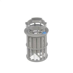 BoschCoarse Micro-Filter