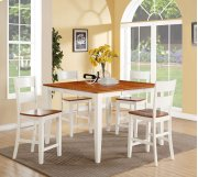 Spice & Buttermilk Pub Dining Set Product Image