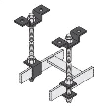 Trapeze Support Kit