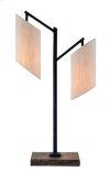 Solomon - Table Lamp