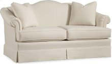 Maribel Loveseat