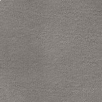 BELLA GREY Product Image