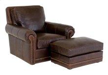 Coolidge Chair & Ottoman