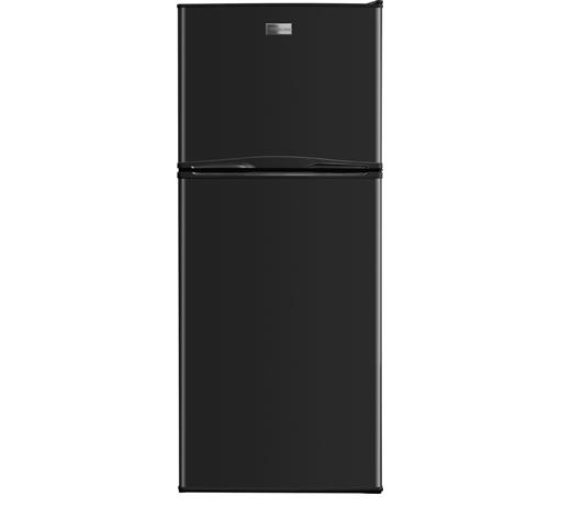 apartment sized refrigerator. Ft. Top Freezer Apartment-Size Refrigerator Apartment Sized A