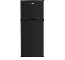 Frigidaire 12 Cu. Ft. Top Freezer Apartment-Size Refrigerator