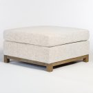 Clayton Ottoman Product Image