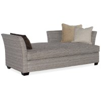 Living Room Sparrow RAF Daybed Product Image