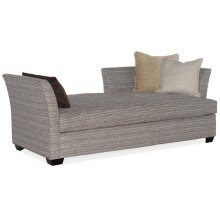 Living Room Sparrow RAF Daybed