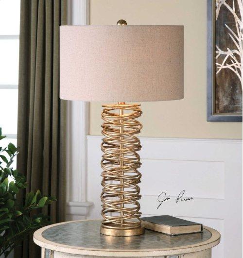 Amarey Table Lamp