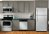Additional Frigidaire 24'' Built-In Dishwasher