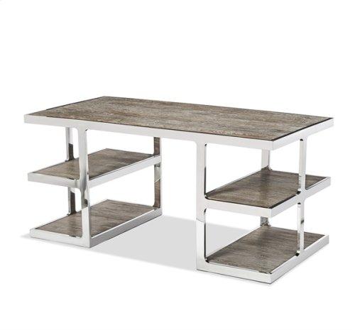 Soto Desk