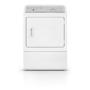 Speed QueenSingle Dryer