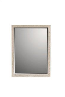 Kristin Mirror