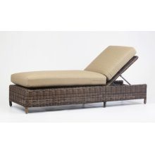 Del Ray Chaise Lounge