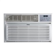 10,000/9,800 BTU 9.8 EER Fixed Chassis Air Conditioner