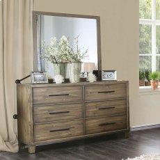 Enrico I Dresser Product Image