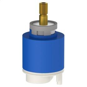 Pressure Balance Cartridge for Ss- Pb75/ss-pb85