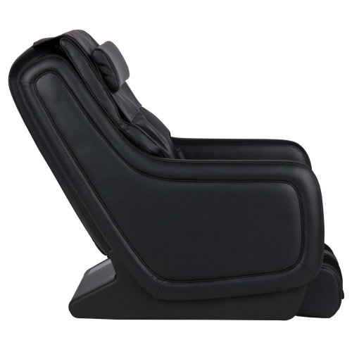 ZeroG 5.0 Massage Chair - EspressoSofHyde