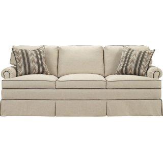 Guthery Sofa