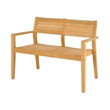 Tivoli 4' Bench