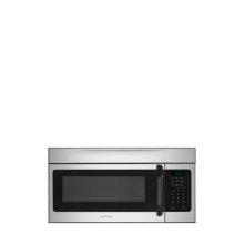 Frigidaire 1.6 Cu. Ft. Over-The-Range Microwave