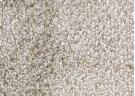 1311/0003 Breckenridge/Bronze Carpet Product Image