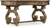 Solana Writing Desk Product Image