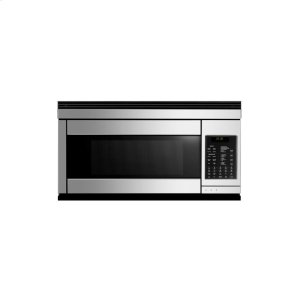 Fisher & PaykelOver the Range Microwave Oven, 30""