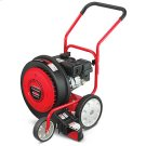 Troy-Bilt Jet Sweep Blower Product Image