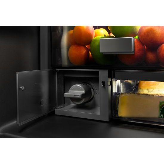 Buy Jenn Air Refrigerators In Mass French Doors Jffcc72efp