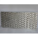 Emerson Sideboard Product Image