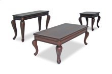 Georgette Sofa Table