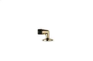 Door Accessories SFS 921 - Lifetime Brass Product Image