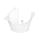 Replacement Ice Dispenser Chute Product Image