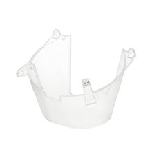 Replacement Ice Dispenser Chute