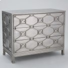 Greenbrier Chest Product Image
