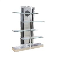 Luca Etagere - Juno Product Image