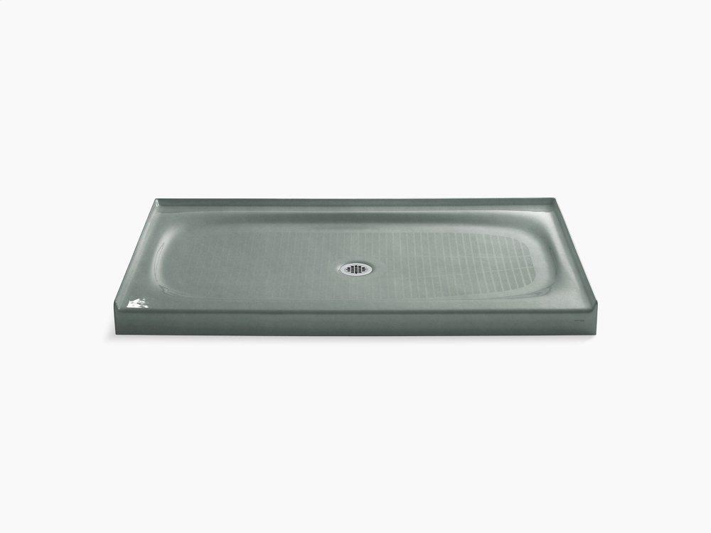 Best Plumbing Tile U0026 Stone