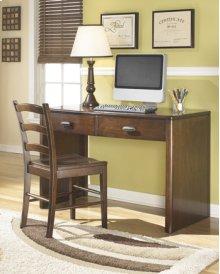 Desk Chair (1/CN)