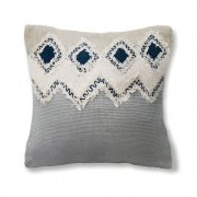 Crosbie Pillow (6/box) Product Image