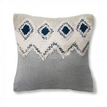 Crosbie Pillow (6/box)