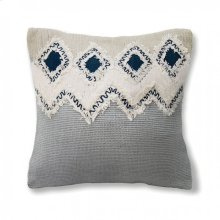 Crosbie Pillow (6/box)