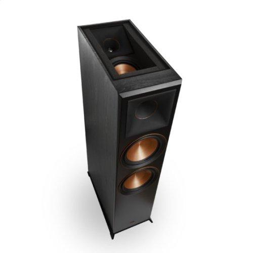 RP-8060FA Dolby Atmos Floorstanding Speaker - Ebony