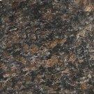 Stone British Tan Product Image