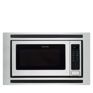 Frigidaire ProfessionalPROFESSIONAL 2.0 Cu. Ft. Built-In Microwave