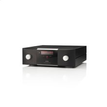 No 5805  Integrated Amplifier for Digital and Analog sources