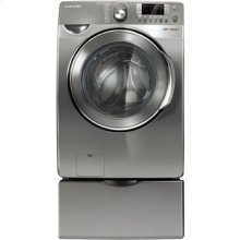 3.9 cu. ft. Steam Washer
