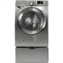 3.9 cu. ft. Steam Washer