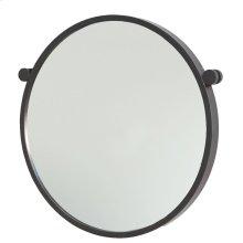 *Metal Mirror, Small